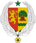 640px-Coat_of_arms_of_Senegal.svg