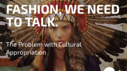 New app aimed at violence prevention in aboriginal communities also includes articles on cultural appropriation and bullying. (a4w.ca)