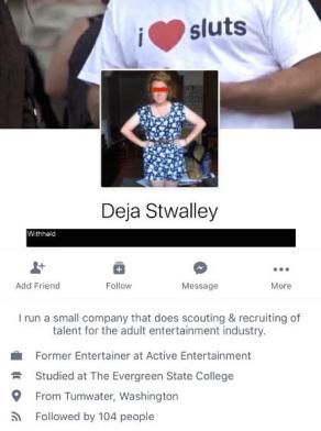 stwalley